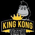 King Kong Teater Gledalisce Predstave Nakup Vstopnic