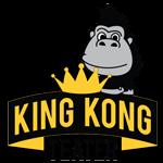 King Kong Teater